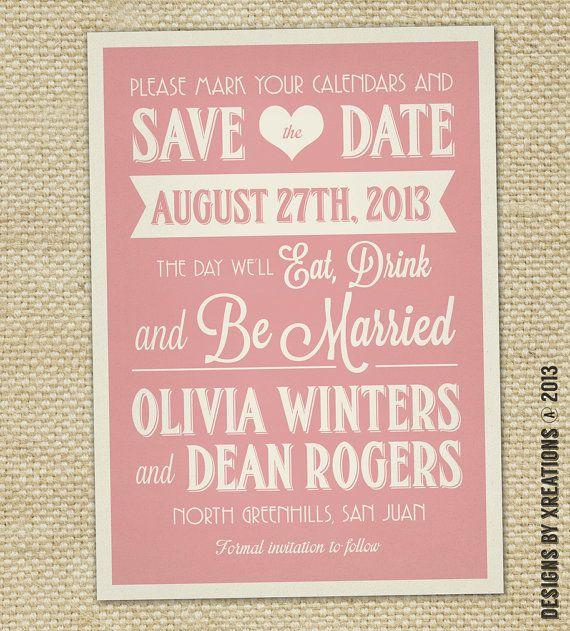 upload your own wedding invitations wedding