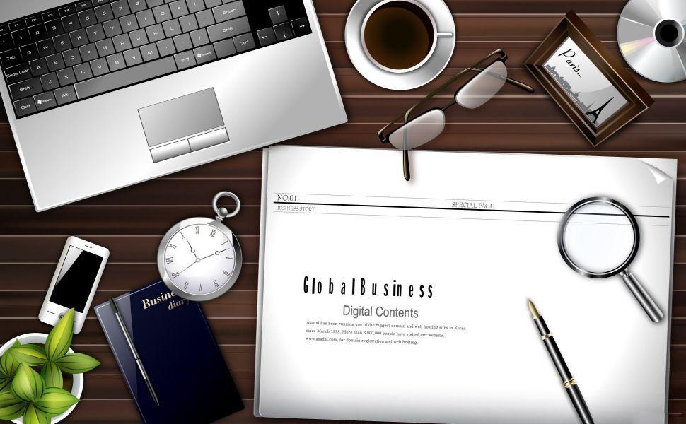 Business Hd Wallpaper Internet Marketing Strategy Web Marketing