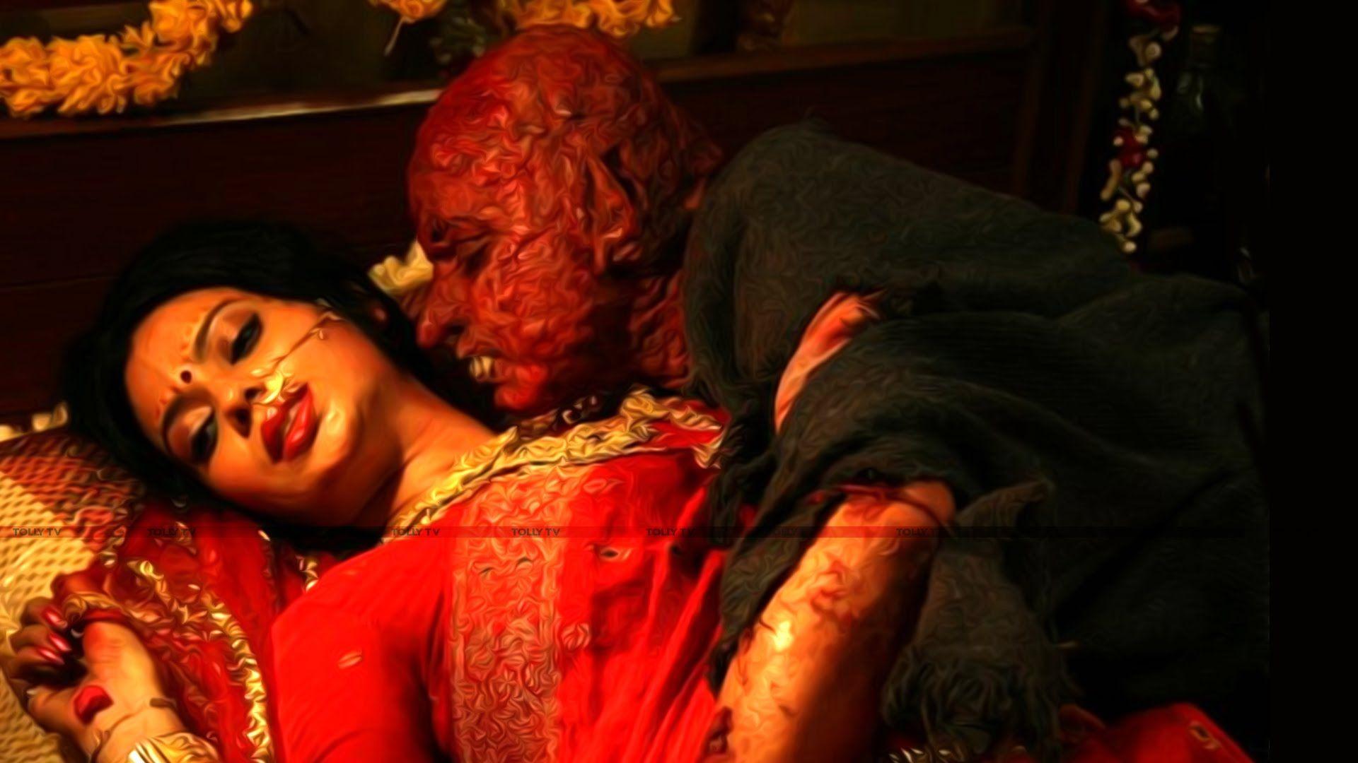 Pin On Tamil Movie-5651