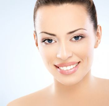 how to maintain healthy skin