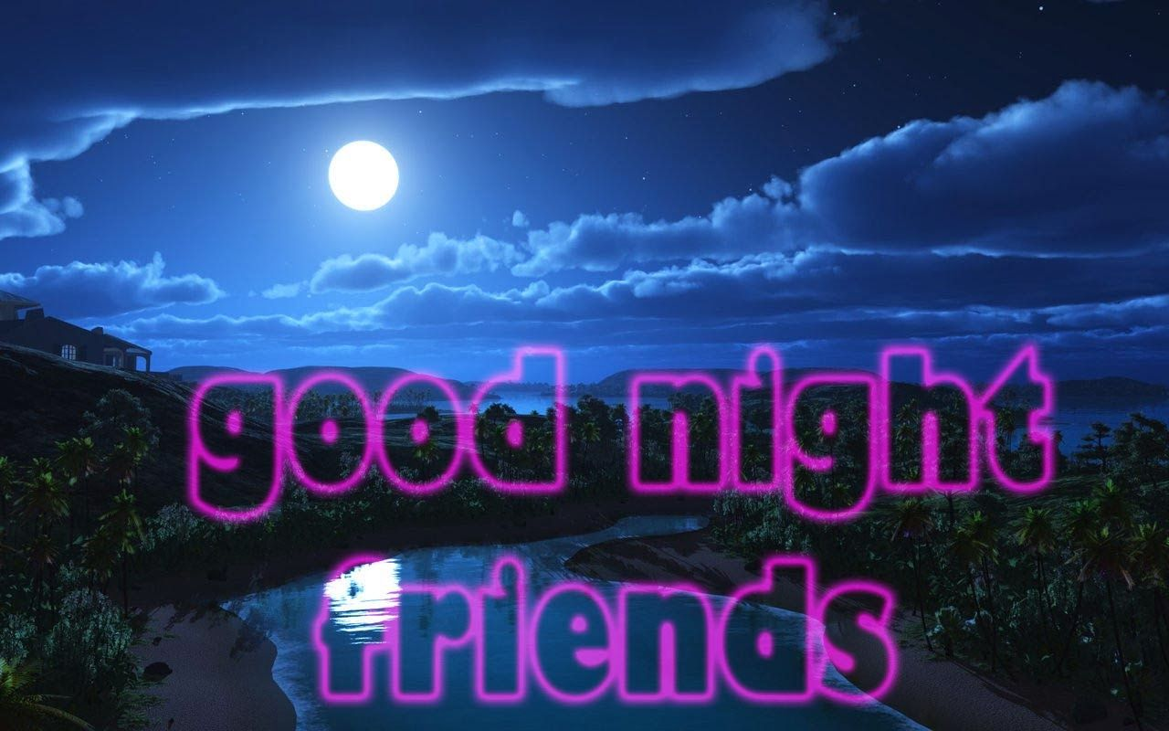 Good night wallpapers hd free download 720507 wallpaper of good good night wallpapers hd free download 720507 wallpaper of good night 47 wallpapers voltagebd Choice Image