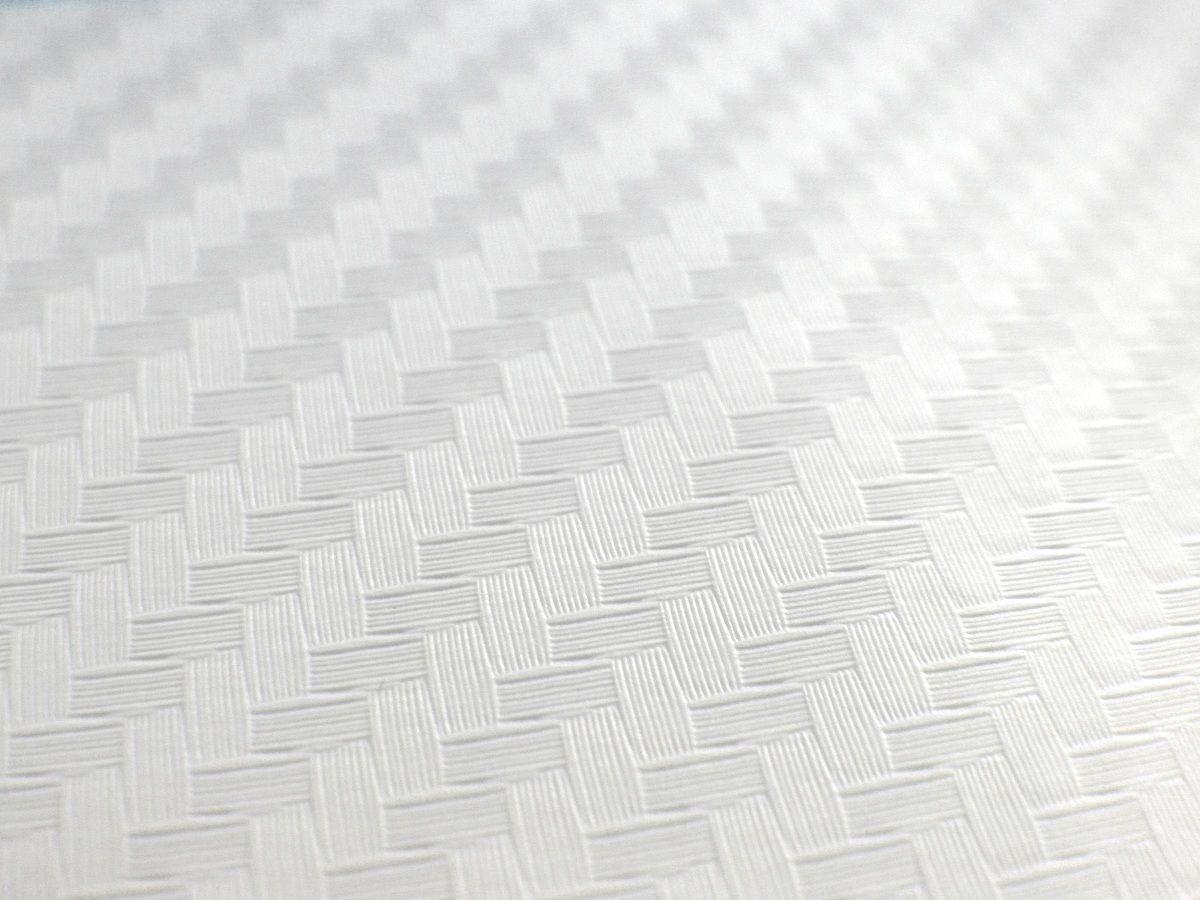 Картинка белого карбона