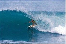 Tola Surf Zone Santana Beach Nicaragua Com Imagens