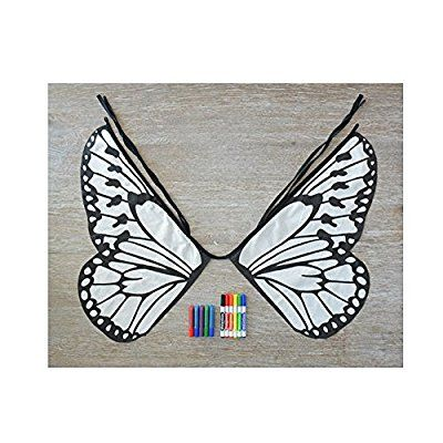 Seedling Design Your Own Butterfly Wings Gifts Pinterest Butterfly