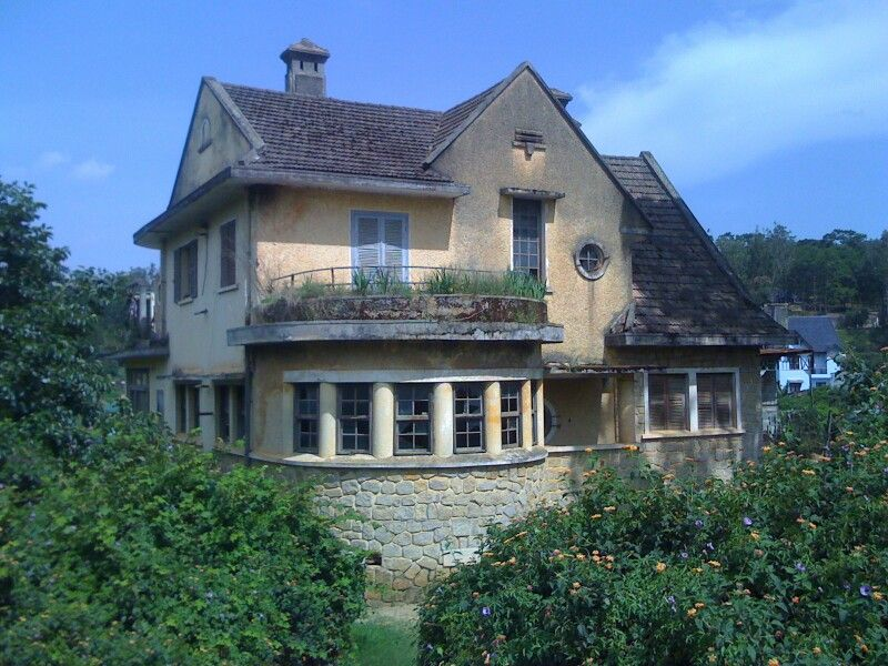 8 best Old French houses in Vietnam images on Pinterest French - best of invitation homes careers