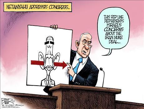 COMING SOON?   Jun/10/15 Political Cartoons by Lisa Benson ...