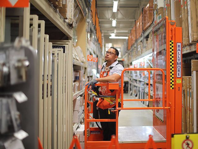 investors say these 8 businesses seem amazon proof home on home depot paint sales this week id=54485
