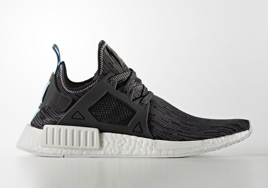 Another All In One Sneaker Bot | Men's fashion | Adidas nmds