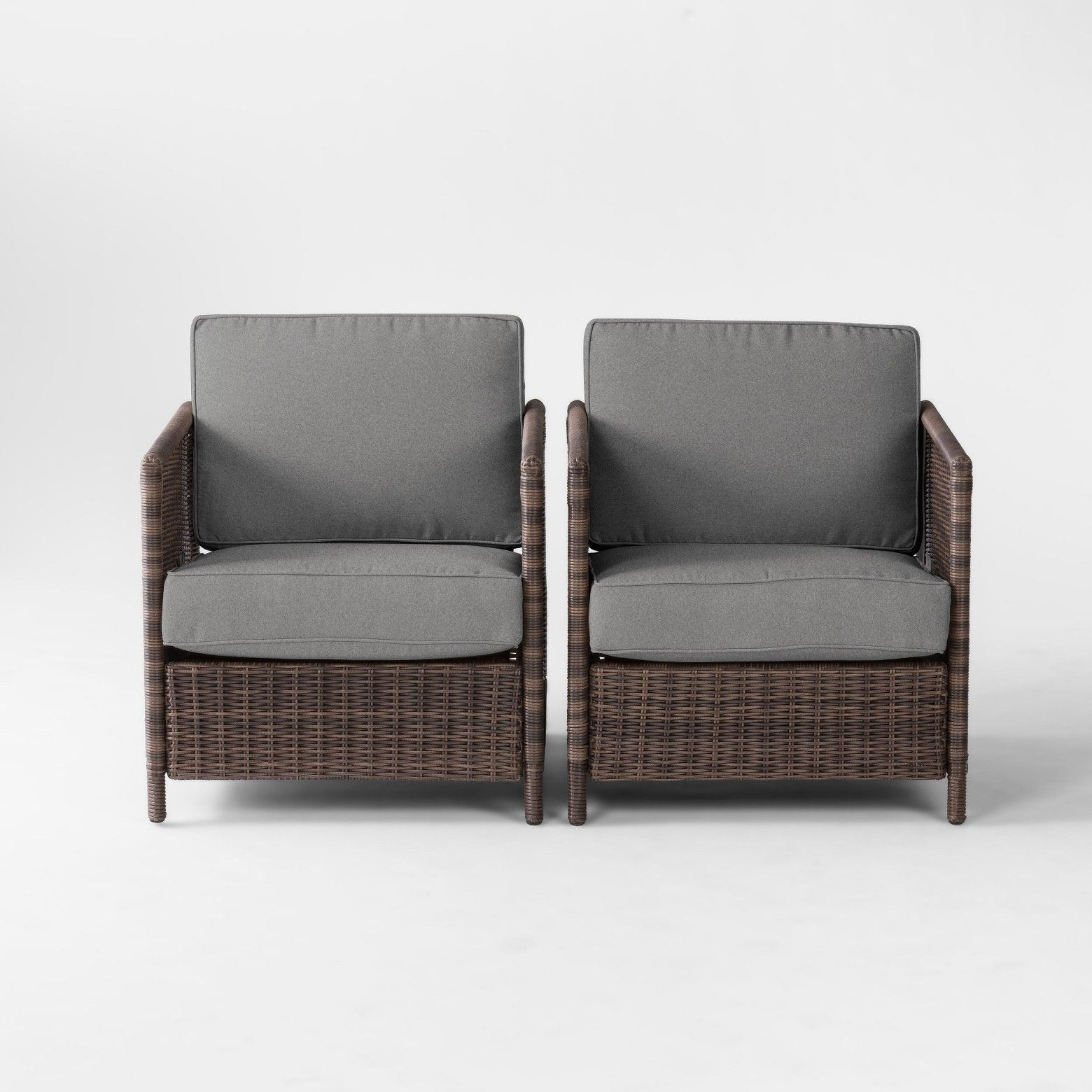 sets tar furniture wicker monterey threshold brilliant patio piece graceful seating of best cool outdoor unique