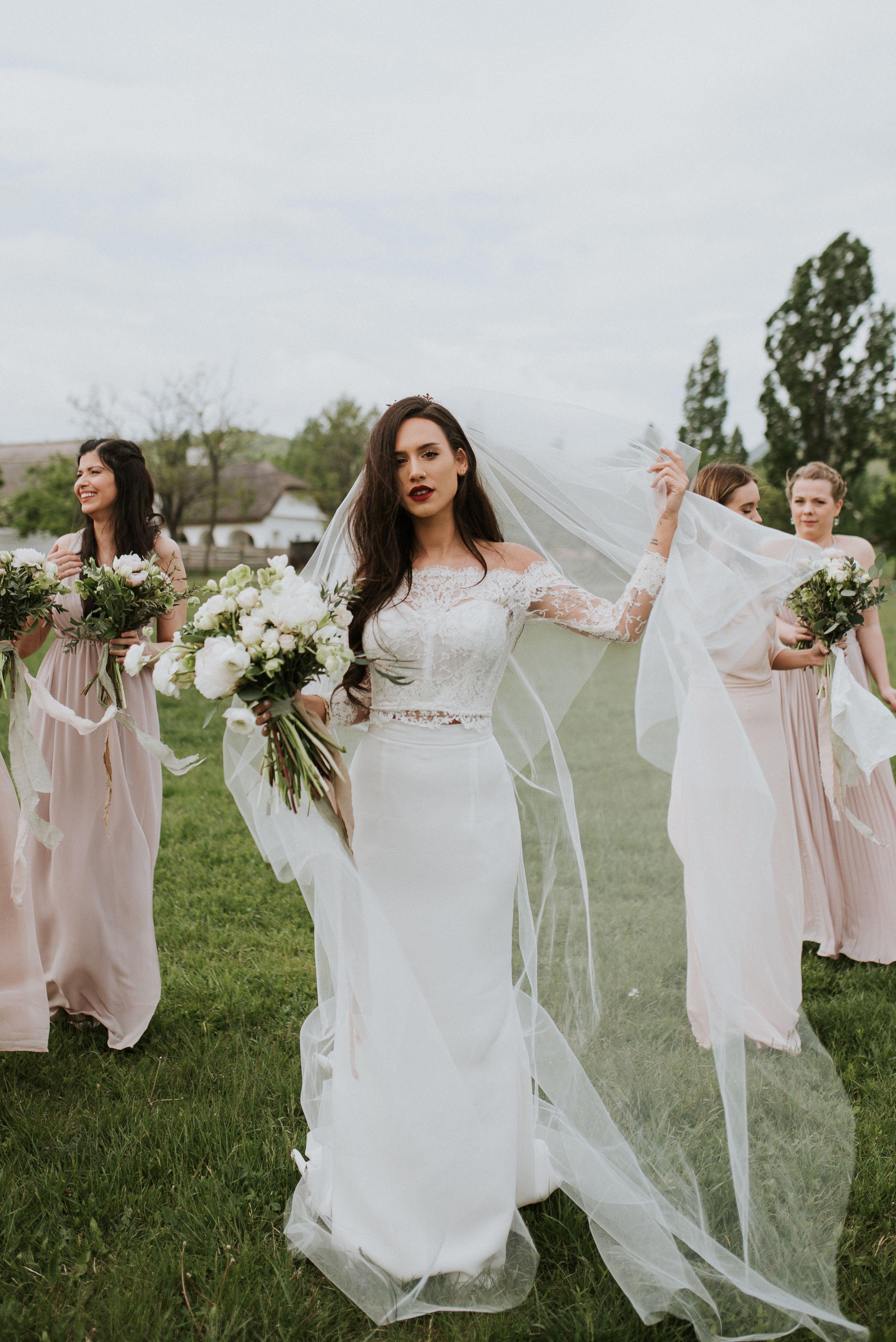 A tartós házasság titkai egy válóperes ügyvéd szerint