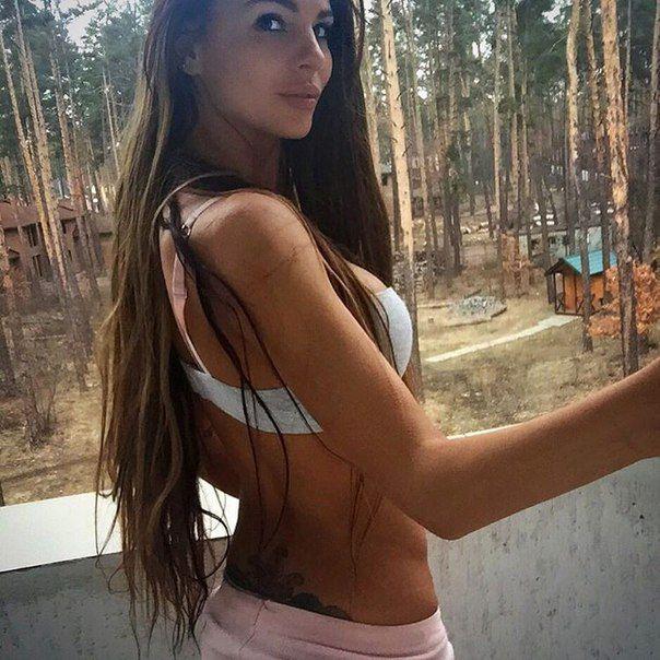 baby, joanna shari porno face perfect girlfrend's sister