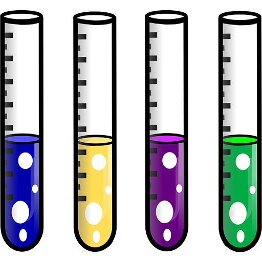 test tube laboratory clipart image ipharmd net artx2 pinterest rh pinterest co uk test tube holder clipart test tube clipart free