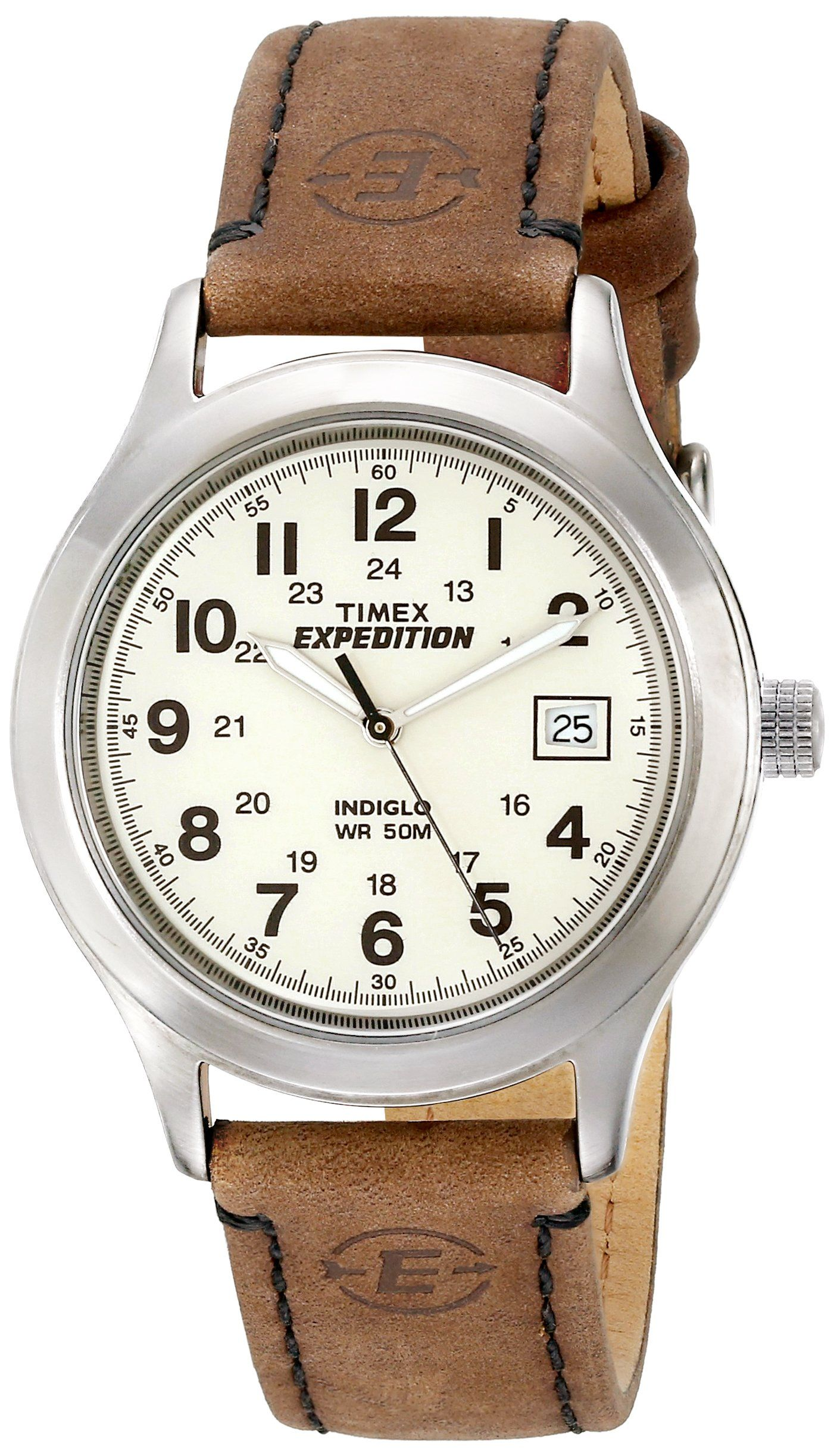 1264d661172 Timex Expedition field watch- 44.00