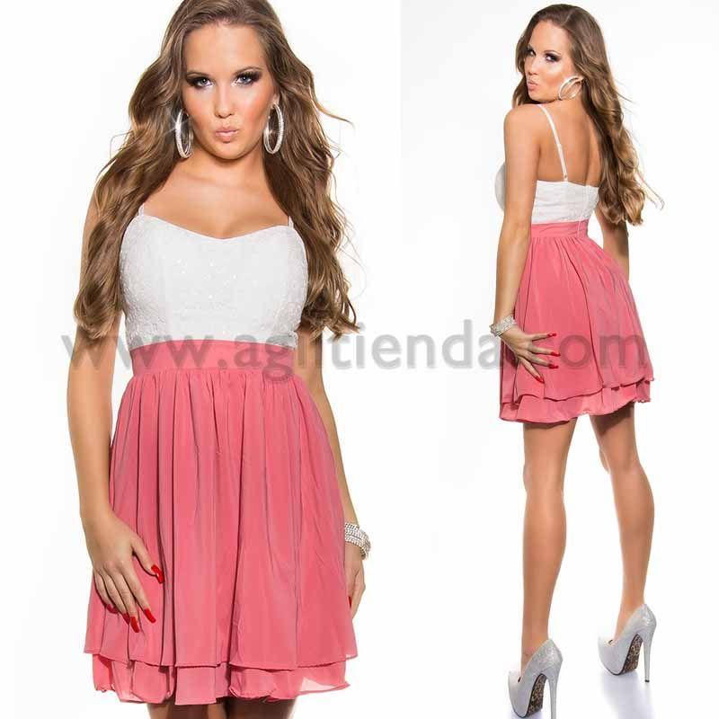 Vestido @princesa #diseño #vaporoso inspirado en las #faldas ...