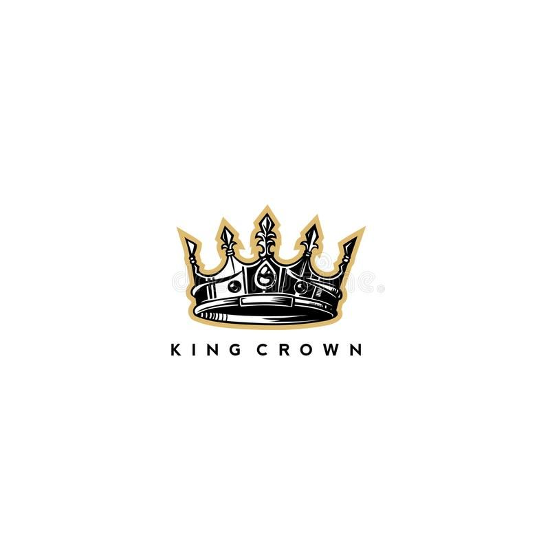 Pin by Paulo Portillo on art in 2020 Crown logo, Crown
