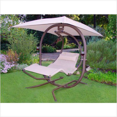 Gentil Total Comfort Swings By Sunset Swings The Sunset Swing Seats 1 Or Full  Motion, 421 Zero Gravity Lounge Chair. 421 Sunset Swings Back Yard Swings.