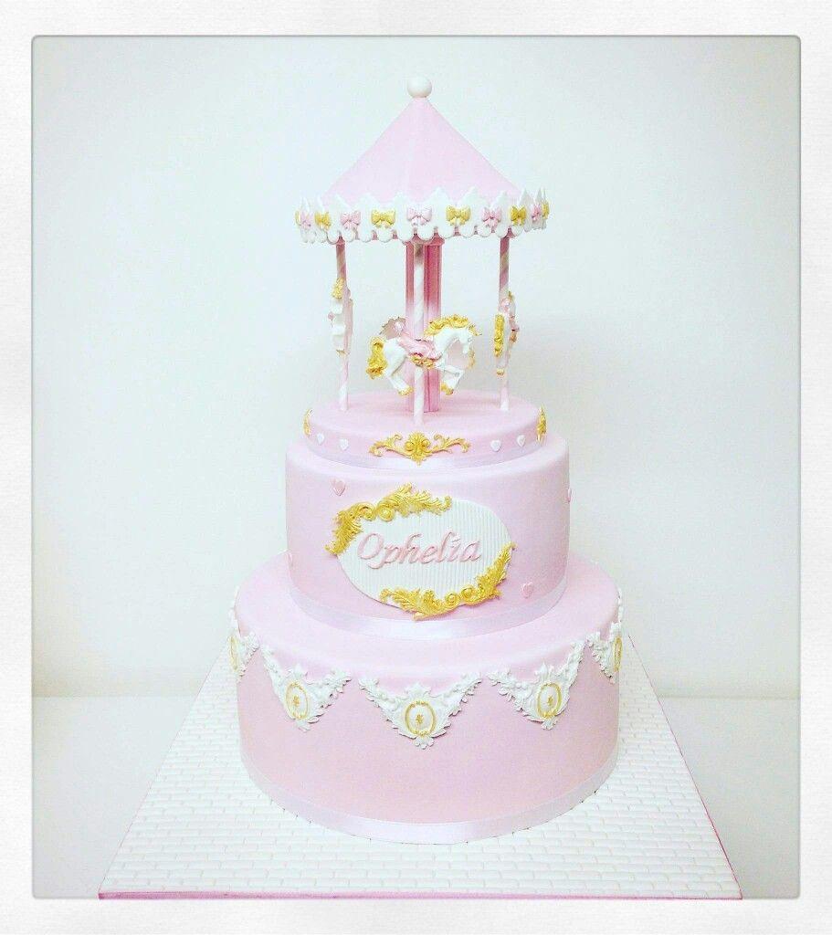 Pin by le monde de kita cake designer on cake design wedding