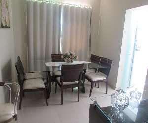 Apartamentos à venda em Planalto, Belo Horizonte MG
