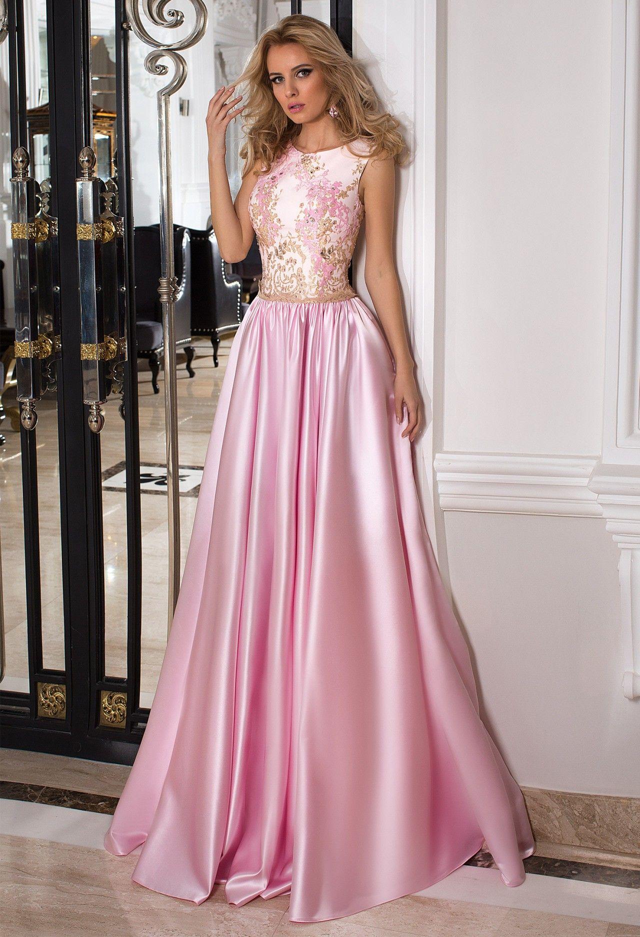 Pin de Camila Gutierrez en vestido | Pinterest | Vestidos azules ...