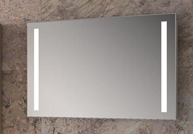 Collin arredo miroir 90 ou 120 cm collin arredo for Miroir seducta 90 cm