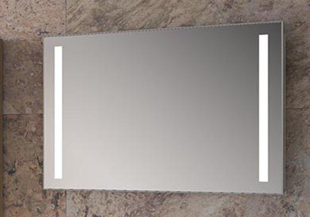 Collin Arredo Miroir 90 Ou 120 Cm