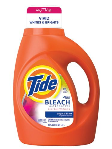 Hero Liquid Laundry Detergent Laundry Detergent Best Laundry