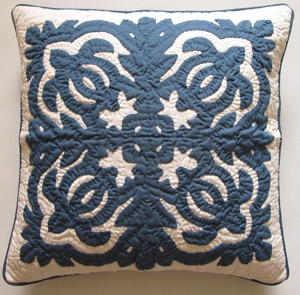 Us new in crafts handcrafted u finished pieces quilts