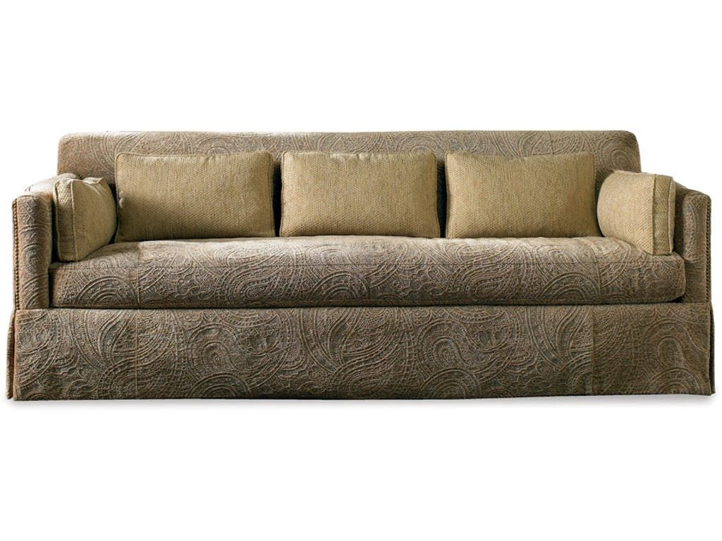 Superb Sherrill Living Room Sofa 000001482750 Sales Demo Evergreenethics Interior Chair Design Evergreenethicsorg