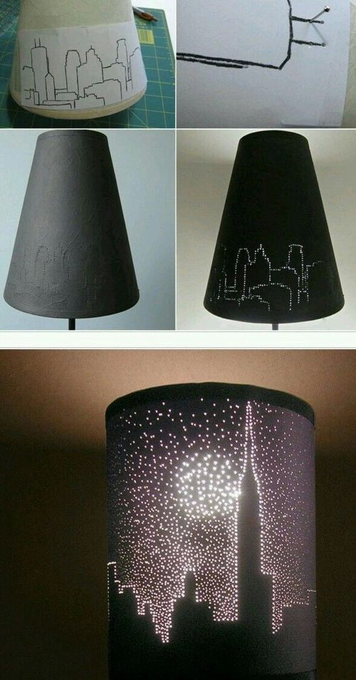 Do it yourself floor lamp city lights image 3254502 by rayman do it yourself floor lamp city lights image 3254502 by rayman on favim solutioingenieria Gallery