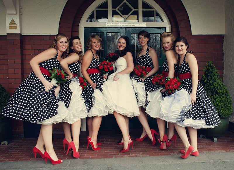 robes-demoiselles-honneur-mariage-deco-annee-