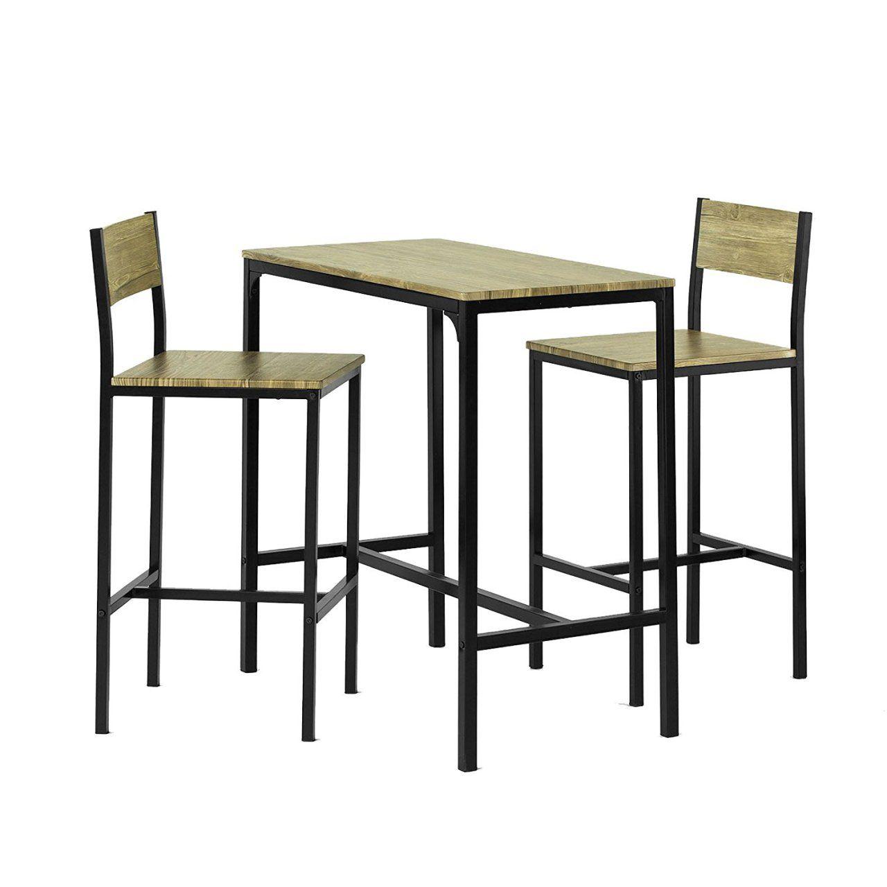 Un comodo tavolino da interno o esterno (con immagini