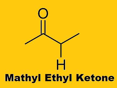 Methyl Ethyl Ketone Mek Market Was Valued At Usd 2 56 Billion In 2015 And Is Anticipated To Reach Usd 4 01 Billion By 2024 Methylation Ketones Marketing