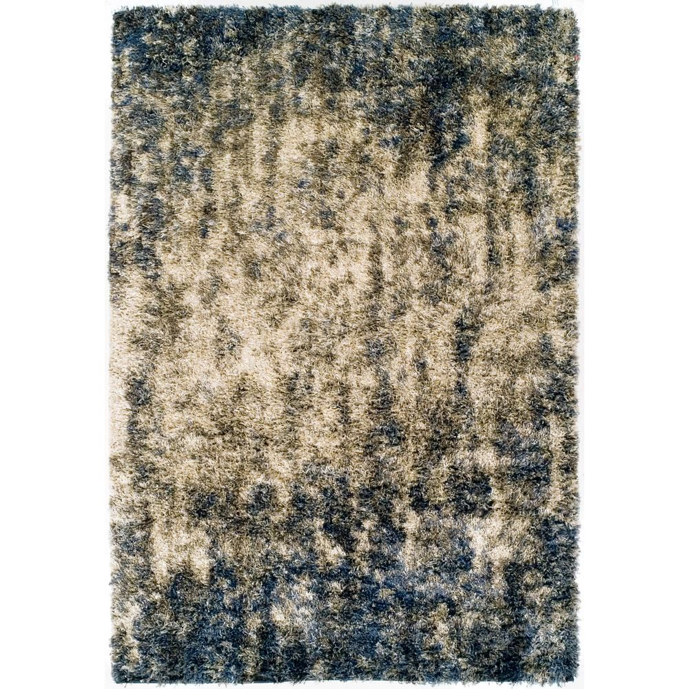 Addison Rugs Verona 10 Stone 9 Ft 6 In X 13 Ft 2 In Area Rug