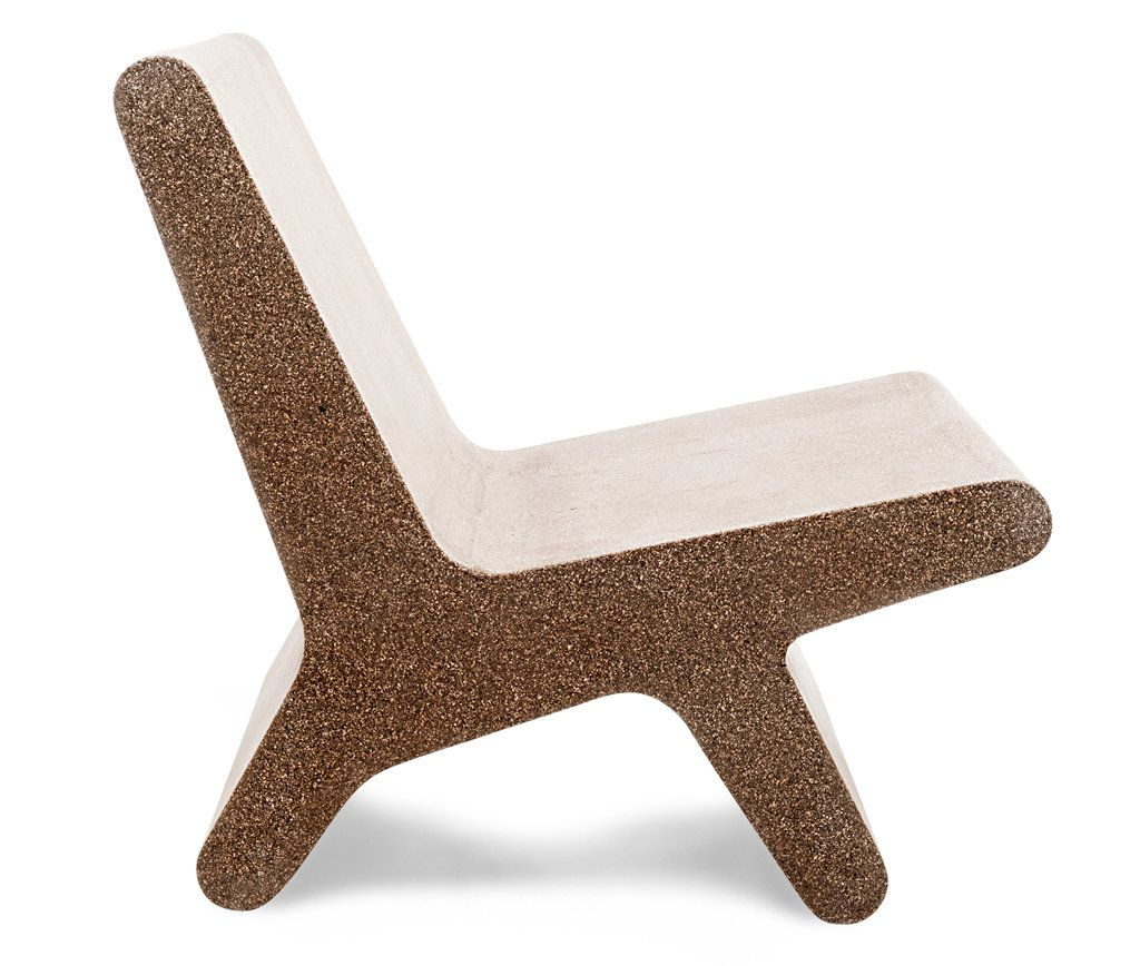 Cork Furniture From Portugal (Published 14)  Sustainable
