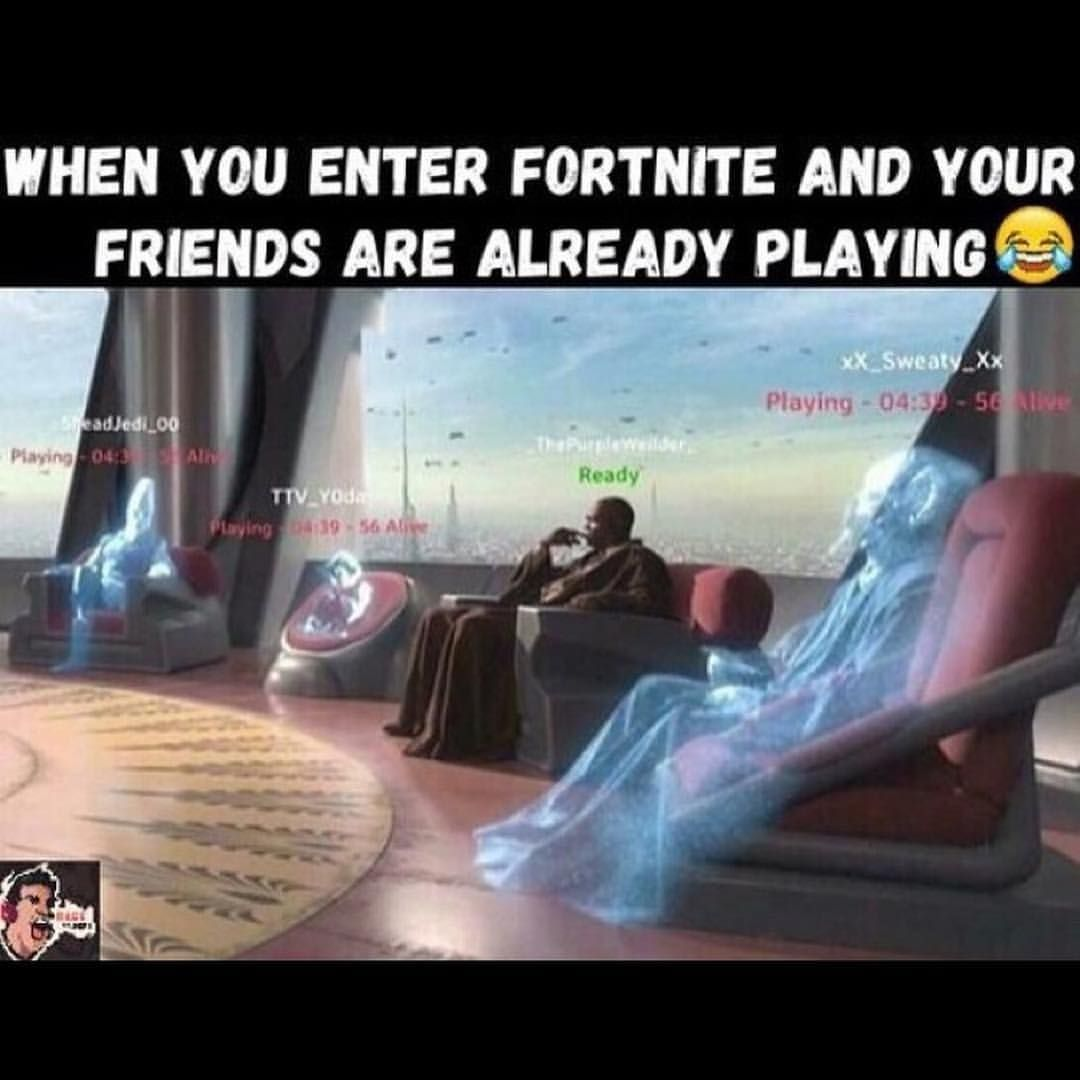 Fortnite Battle Royale Mega Memes Lol Memes Engracado Humor Engracado Anime Engracado