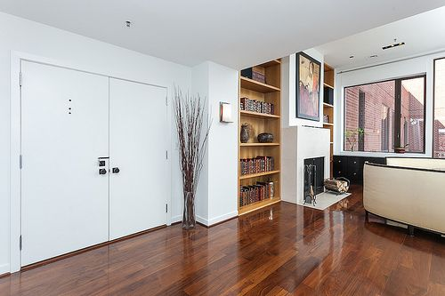 Milano Küchenwerk ~ Bookcases 10 east lee street #2704 pinterest