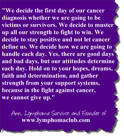 Cancer Survivor Quotes Fighting Cancer Quotes  Inspirational Quote Writtena Twotime .
