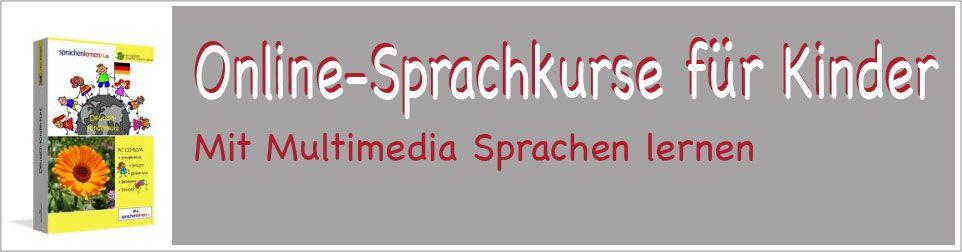 #multimedia #languages for #children