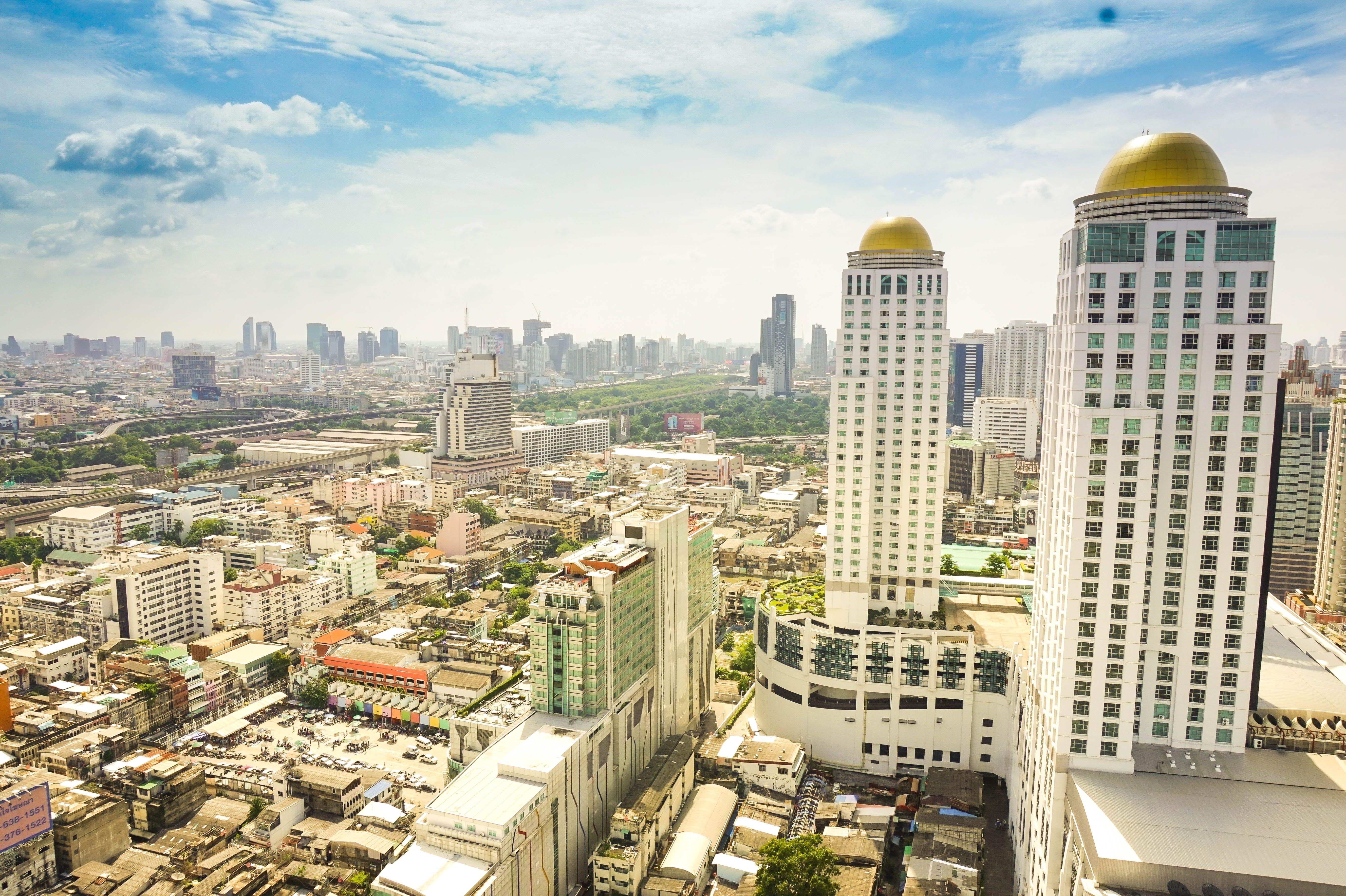 Pin by fresheatherblog on Thailand Bangkok, San