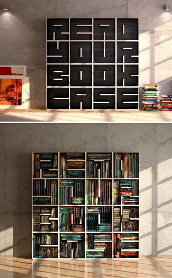 15 Stunning Home Library Decor Ideas To Inspire You Postris