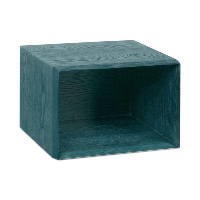 Möbel Aufbewahrung exzellente gestaltung bretton box möbel aufbewahrung regale