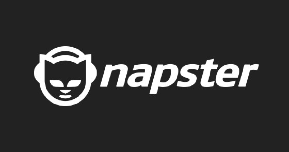 This Never Ending Copyrighting And File Swapping Debate Has Stirred Multiple Controversies But The Most Famous Of Them A Napster Music Online Music Streaming