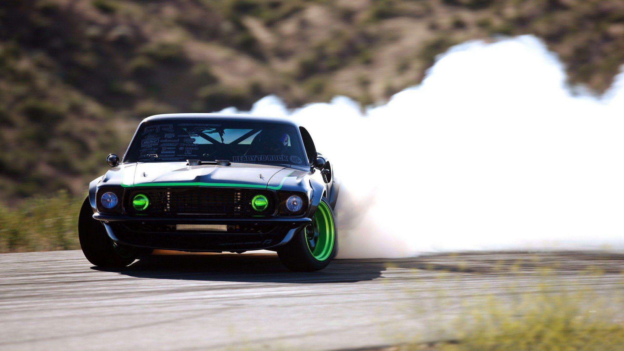 Drift Wallpaper Hd Wallpaper Drift Cars Drifting Cars Car Wallpapers