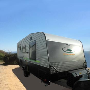 Luxury Offroad Rv Caravan Motor Home For Sale Buy Luxury Caravan For Sale Caravan Motor Home Offroad C Motor Homes For Sale Caravans For Sale Luxury Caravans