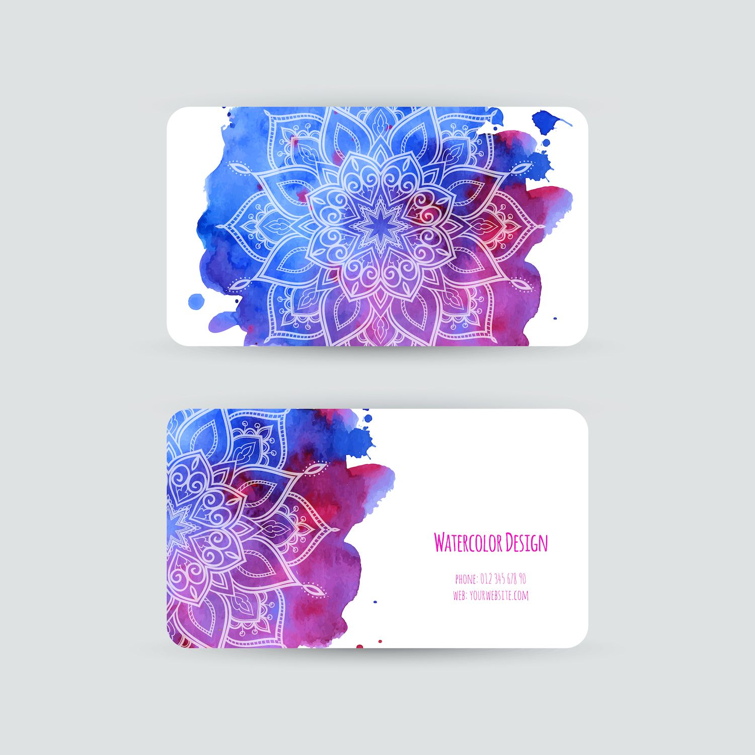 Fashion business card designg 15001500 opulensi business our design team specializes in los angeles fashion business card design we can take our expertise and use it to create an effective business card for you magicingreecefo Images