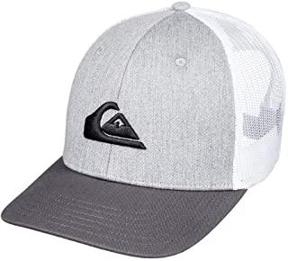 Yosemite Hat By Buffalo Jackson Trading Co Coisas De Homens Men S Accessories Bone Masculino