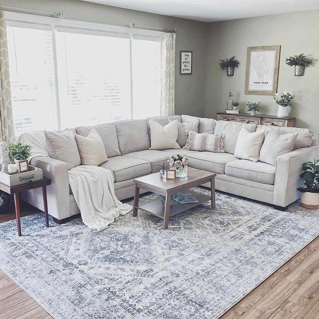 Nelsonville Area Rug Boutique Rugs Rugs In Living Room Paint Colors For Living Room Living Room Sectional
