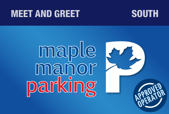 Maple manor parking gatwick south terminal our cheapest meet and maple manor parking gatwick south terminal our cheapest meet and greet at the south terminal is also our most popular its airport approved too m4hsunfo