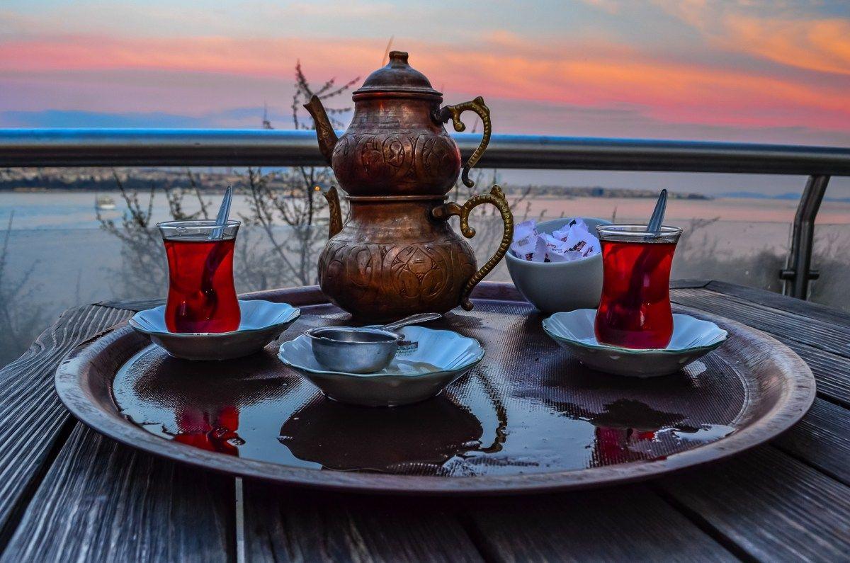31+ Turkish coffee set uk ideas in 2021