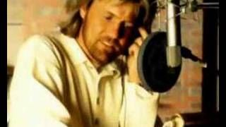 modern talking dont give up